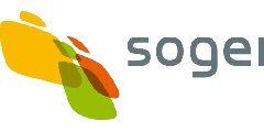 SOGEI